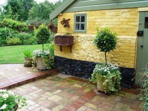 Country-Garden-Design