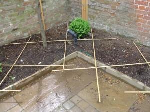 Planting14