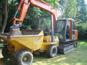 digger_home